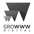 Growww Digital
