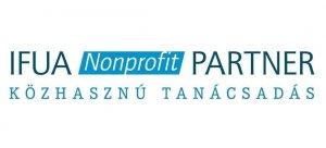 IFUA Nonprofit